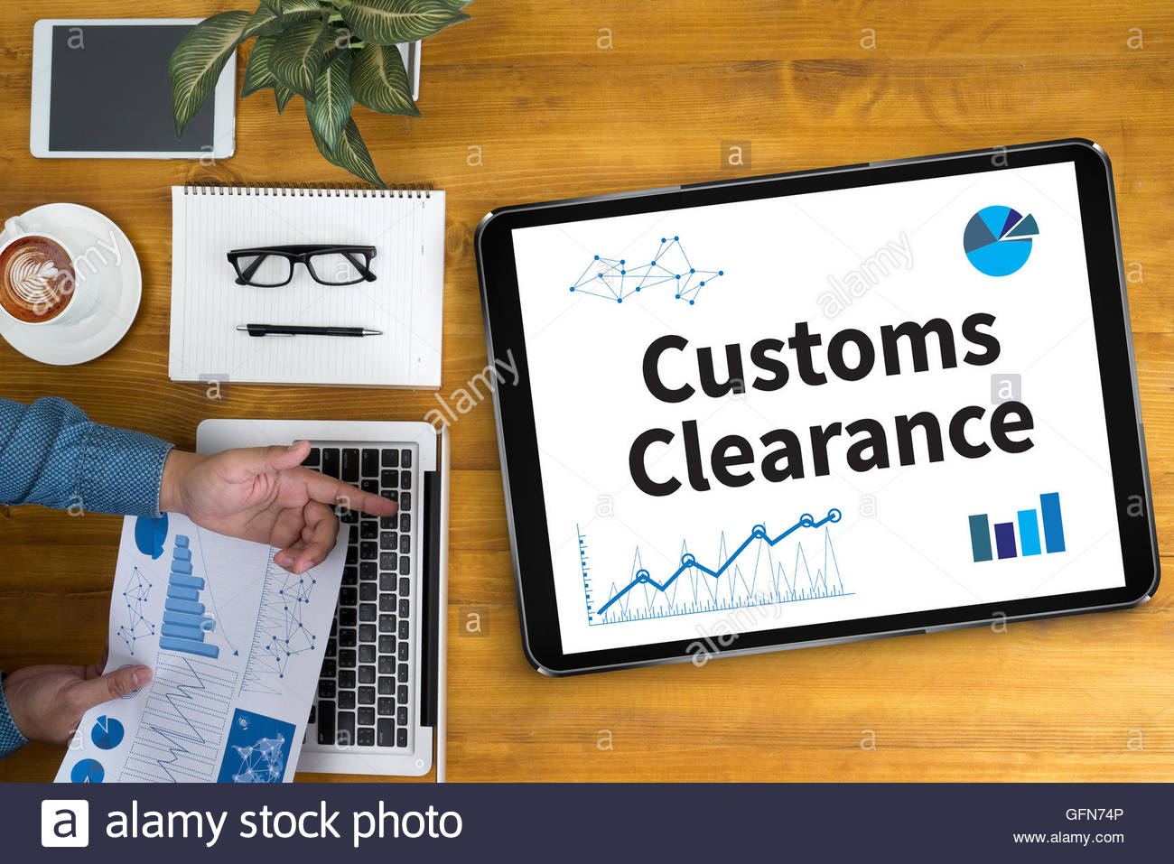 pni logistics customs clearance advisory consulting
