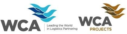 WCA Projects Membership Logo
